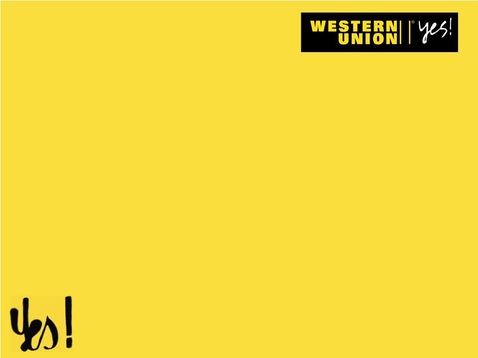 Western Union CO - FORM 8-K - EX-99.2 - PRESENTATION OF ...