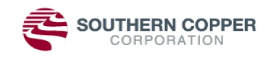 Southern Copper in negotiations with Peru unions