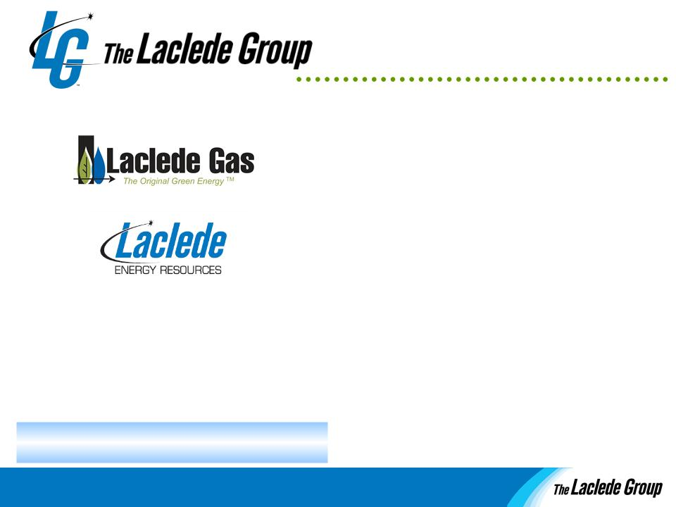laclede dating site Company history featured above are our four main facilities: top left: vicksburg, ms top right: vancouver, wa bottom left: maryville, mo bottom right: fenton, mo laclede chain manufacturing company has origins dating back to 1854, making us the oldest domestic chain manufacturer.