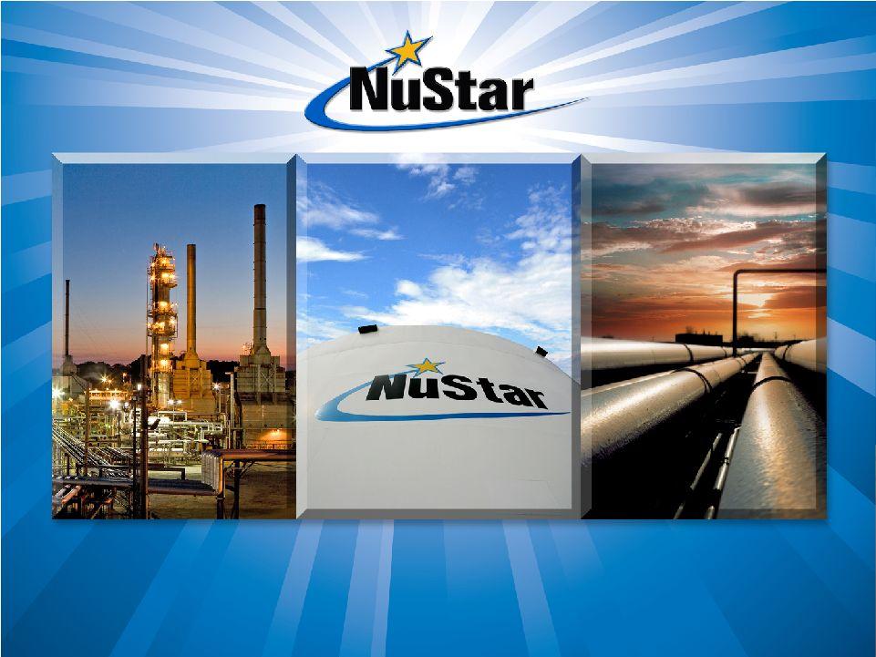 Image result for nustar energy