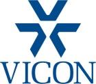 vii company logo