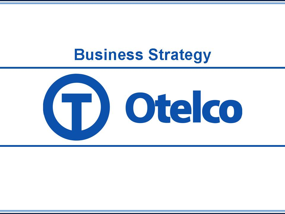 otelco inc bankruptcy