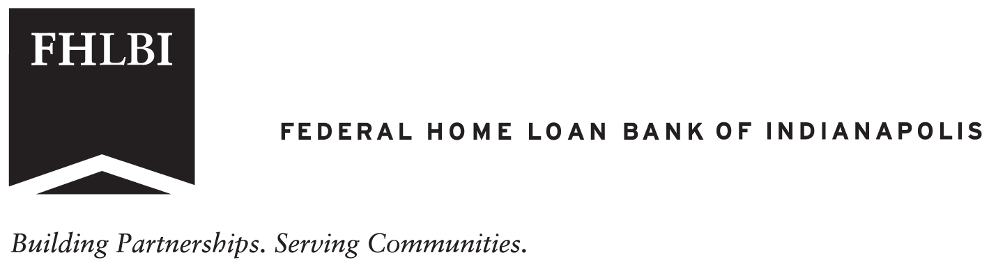 federal home loan bank of indianapolis Federal Home Loan Bank of Indianapolis - FORM 8-K - EX-99.3 ...