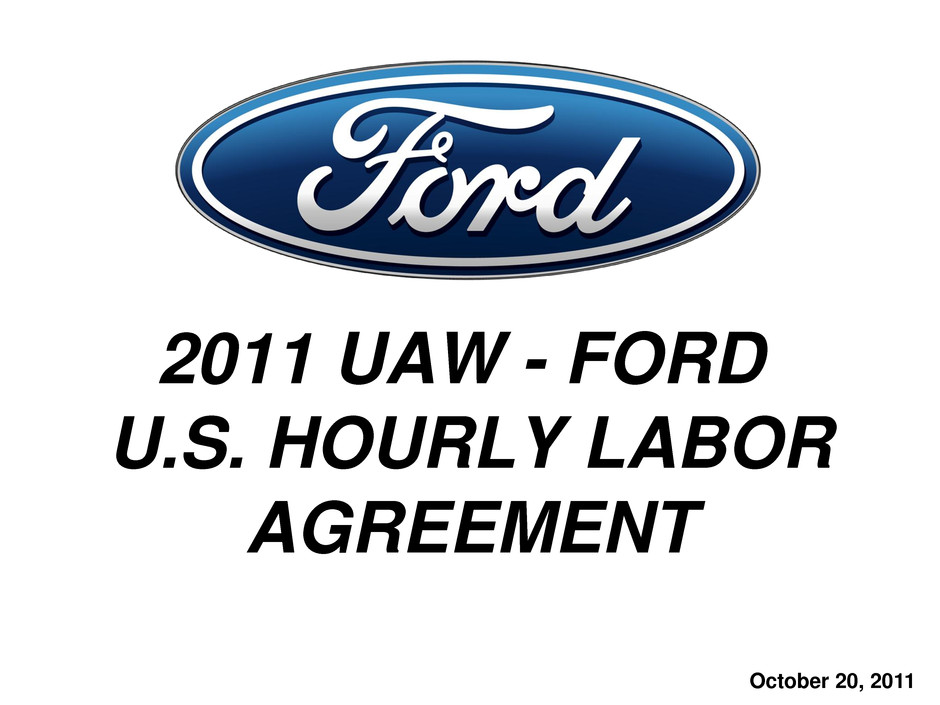 Ford Motor Company Hourly Jobs Image Search Results