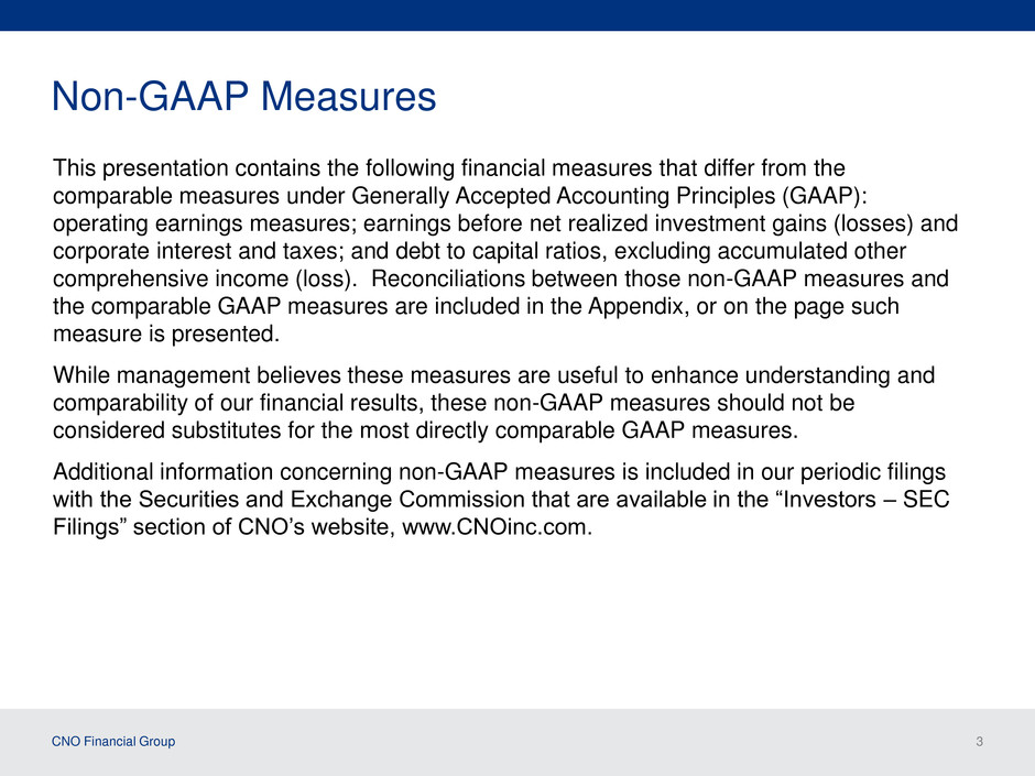 in what instances is earnings management not acceptable They are adhering to generally accepted accounting principles (gaap)   keywords: earnings management, earnings misrepresentation, smooth earnings , accruals, gaap, low-balling  cookie jar  much of this paper is based on in- depth interviews of cfos that were not  for instance, in deciding whether to  designate.