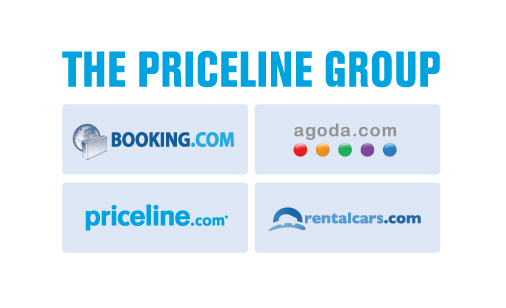 priceline v microsoft Kayak searches hundreds of other travel sites at once to find the information you  need to make the right decisions on flights, hotels & rental cars.