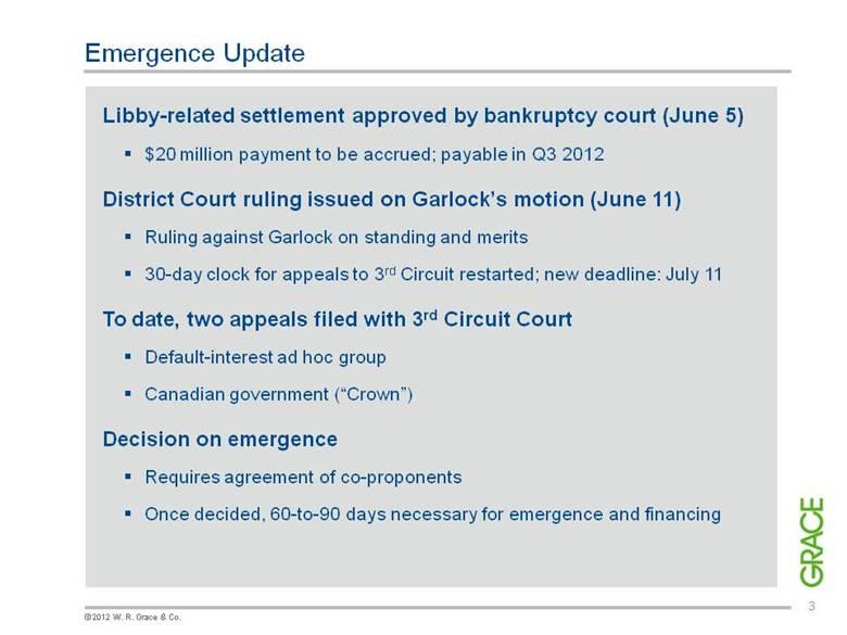 san diego bankruptcy law