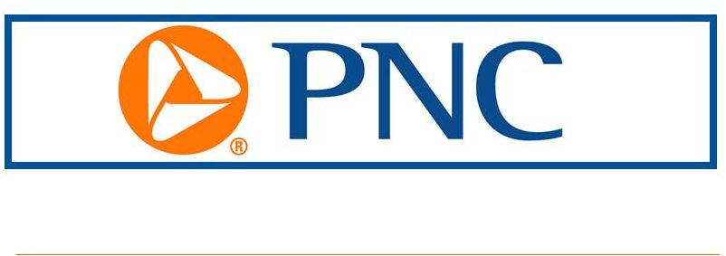 Image result for PNC Financial Services Group