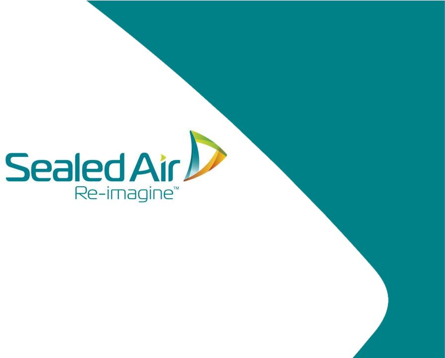 case sealed air corporation Several small regional producers have introduced products which are less  effective than sealed air's but similar in appearance and cheaper the company  must.
