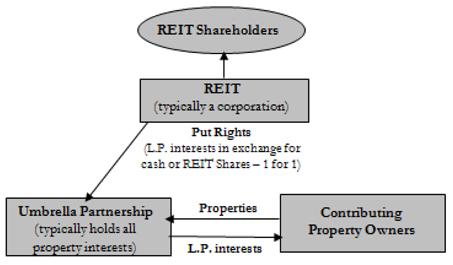 Reven Housing Reit Inc Form 10 K March 25 2014