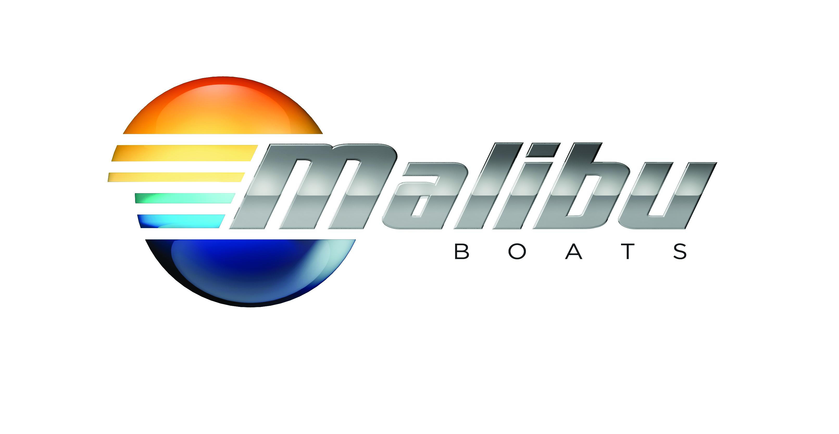 Malibu Boats Inc FORM 10 K September 10 2015