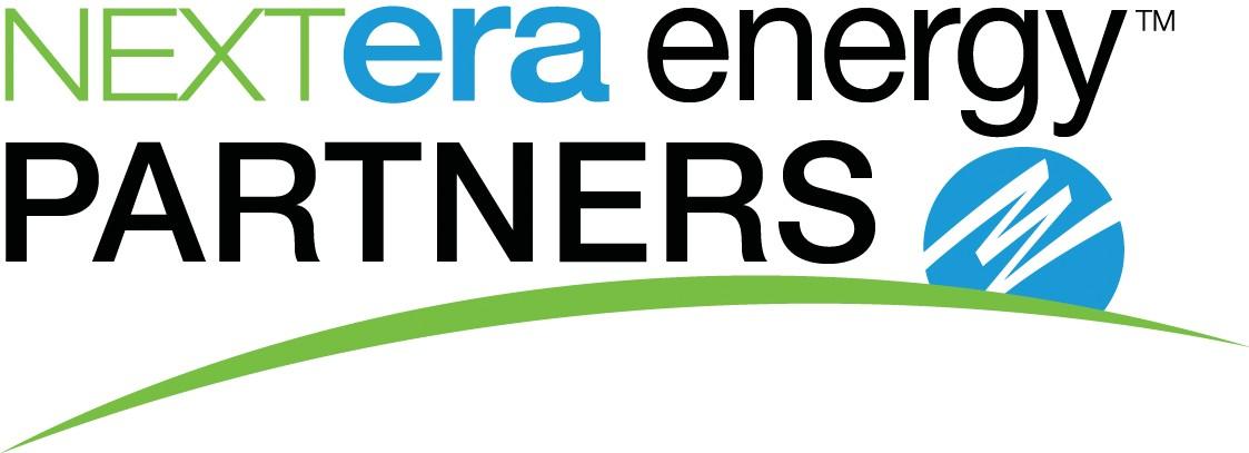 NextEra Energy Partners, LP - FORM 10-K - February 19, 2016