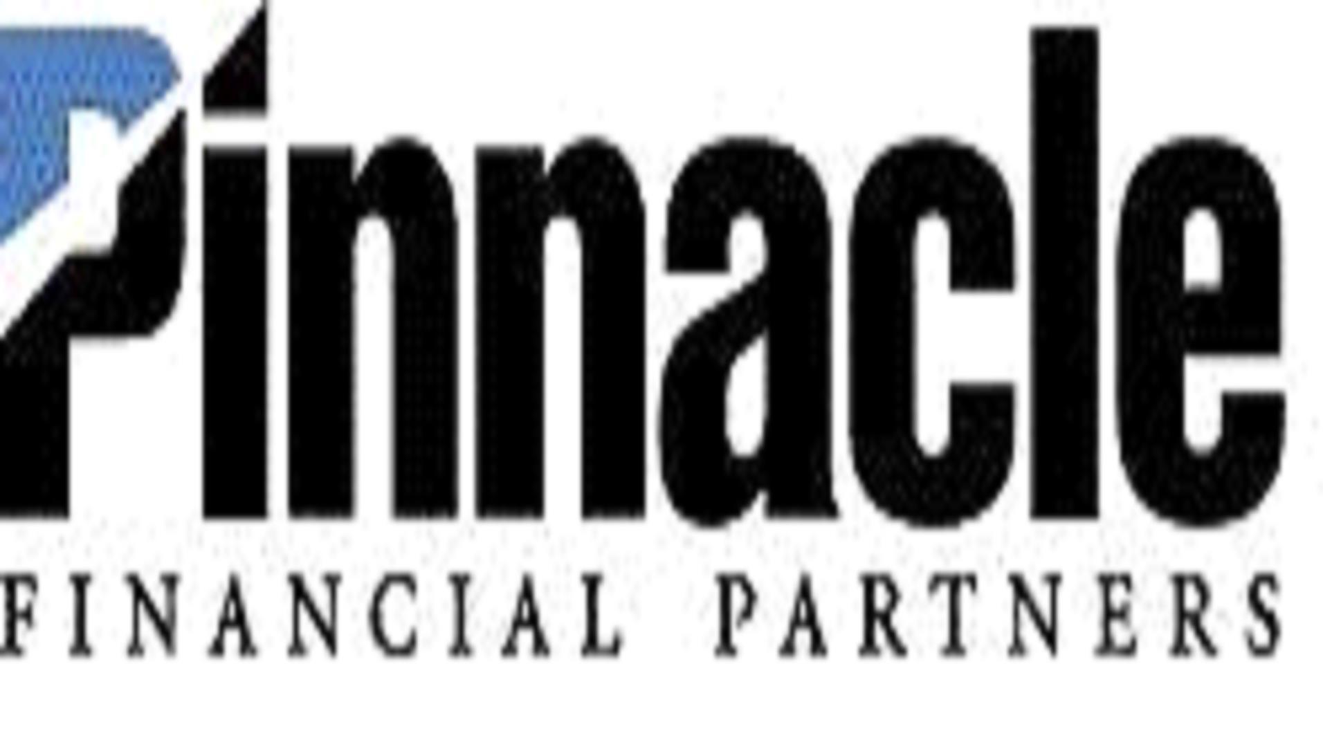 pinnacle financial partners murfreesboro tn PINNACLE FINANCIAL PARTNERS INC - FORM 10-Q - November 4, 2016