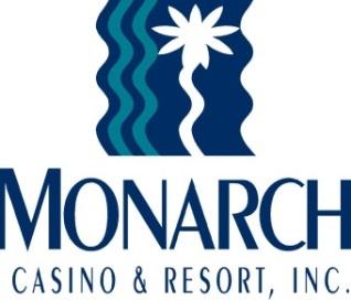 Monarch casino resort inc casino rama bus tour