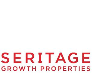 Seritage Growth Properties FORM 8K EX992 November 2 2017