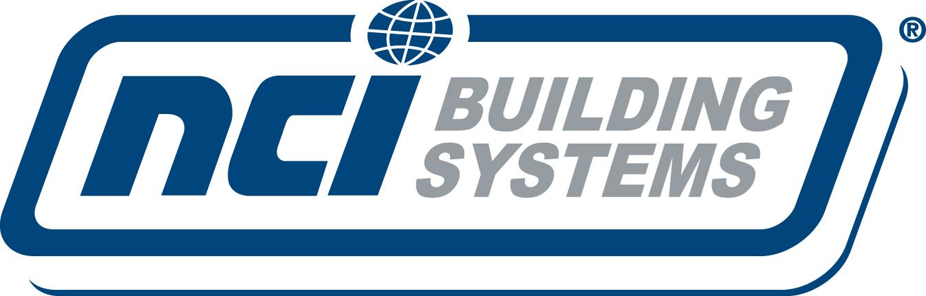 Nci Buildings Systems Inc