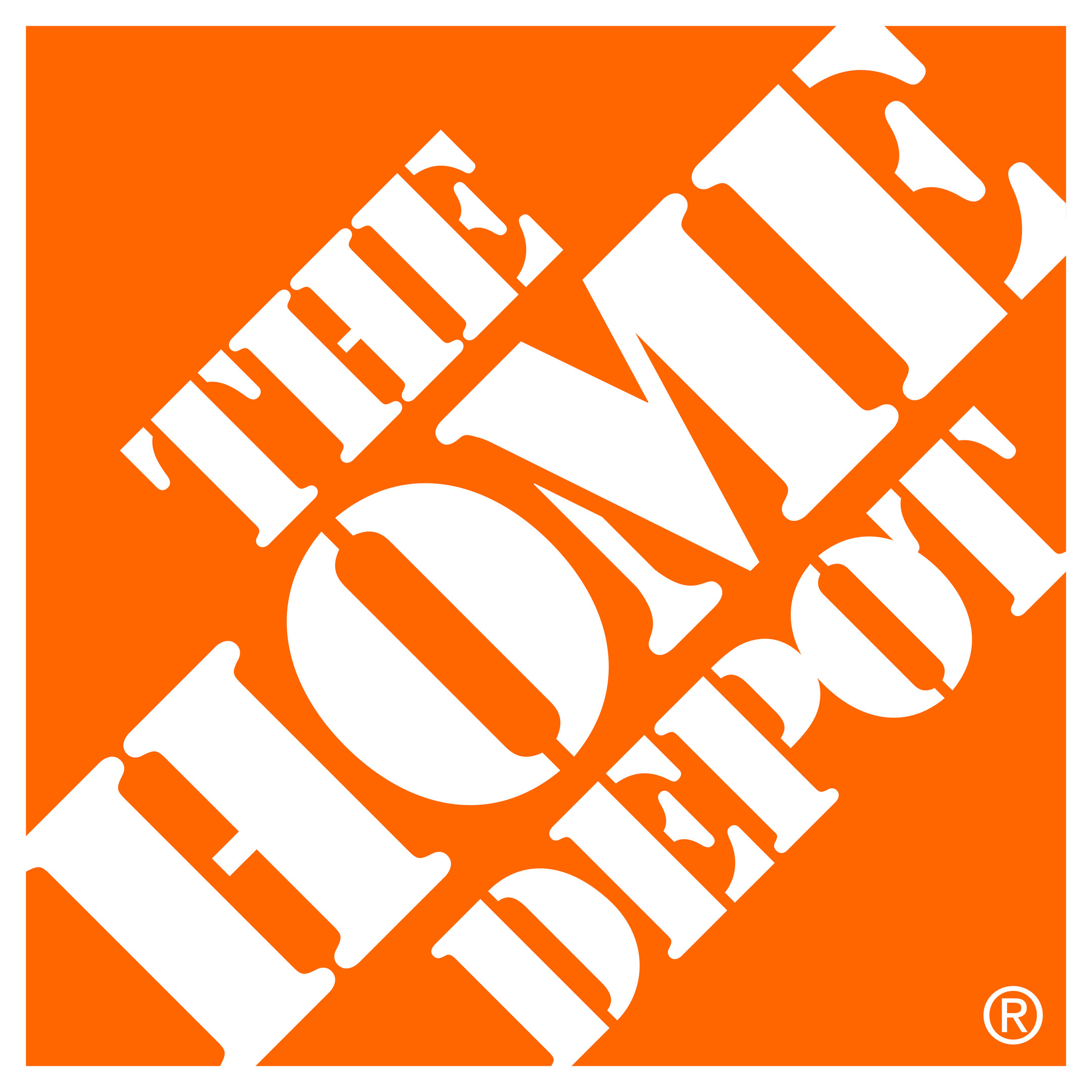 HOME DEPOT INC FORM 10 K March 22 2018
