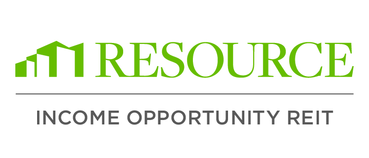 Resource income opportunity reit inc form 10 k march 29 2018 ioreitlogopms377ca03g resource income opportunity reit inc malvernweather Gallery